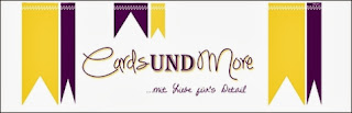 http://www.cards-und-more.de/