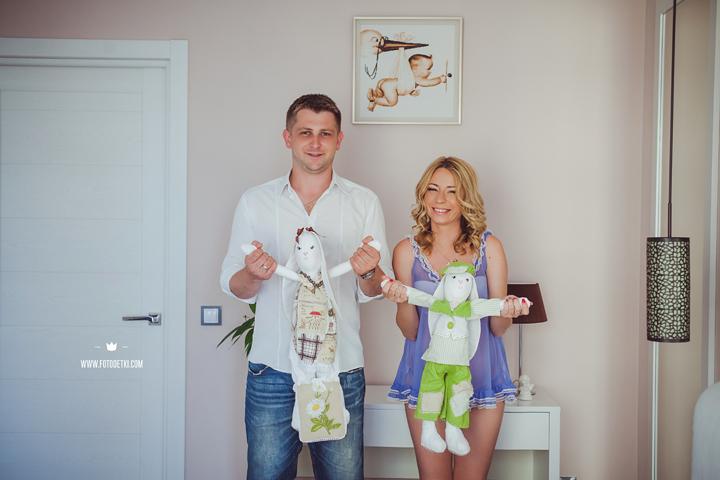 фотосессия беременных, фотосессия беременной харьков, фотосессия в ожидании харьков, детский фотограф, детский фотограф харьков, семейный фотограф, фотосессия беременных, фотосессия для беременных, фотосессия для беременных харьков