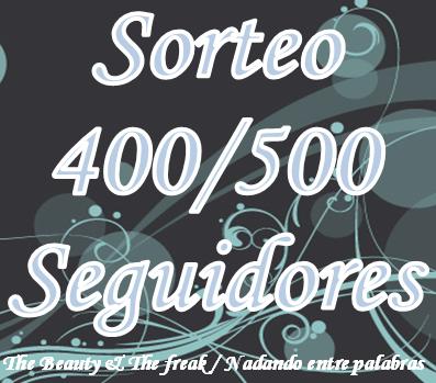 http://nadando-entre-palabras.blogspot.com.es/2014/06/sorteo-400500-seguidores.html