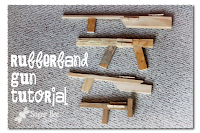 rubberband+gun+tutorial+copy.png