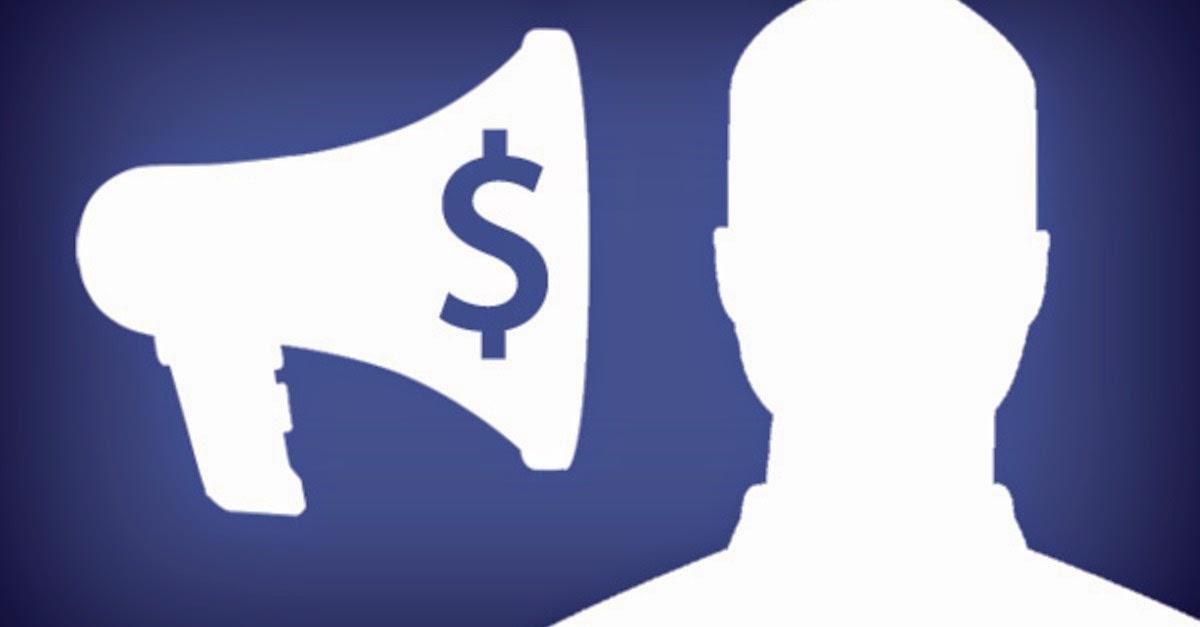 cara efektif jualan lewat facebook