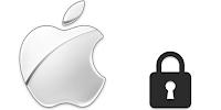 Fix Apple ID Verification