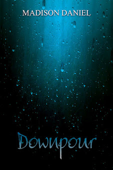 Downpour: Book 2