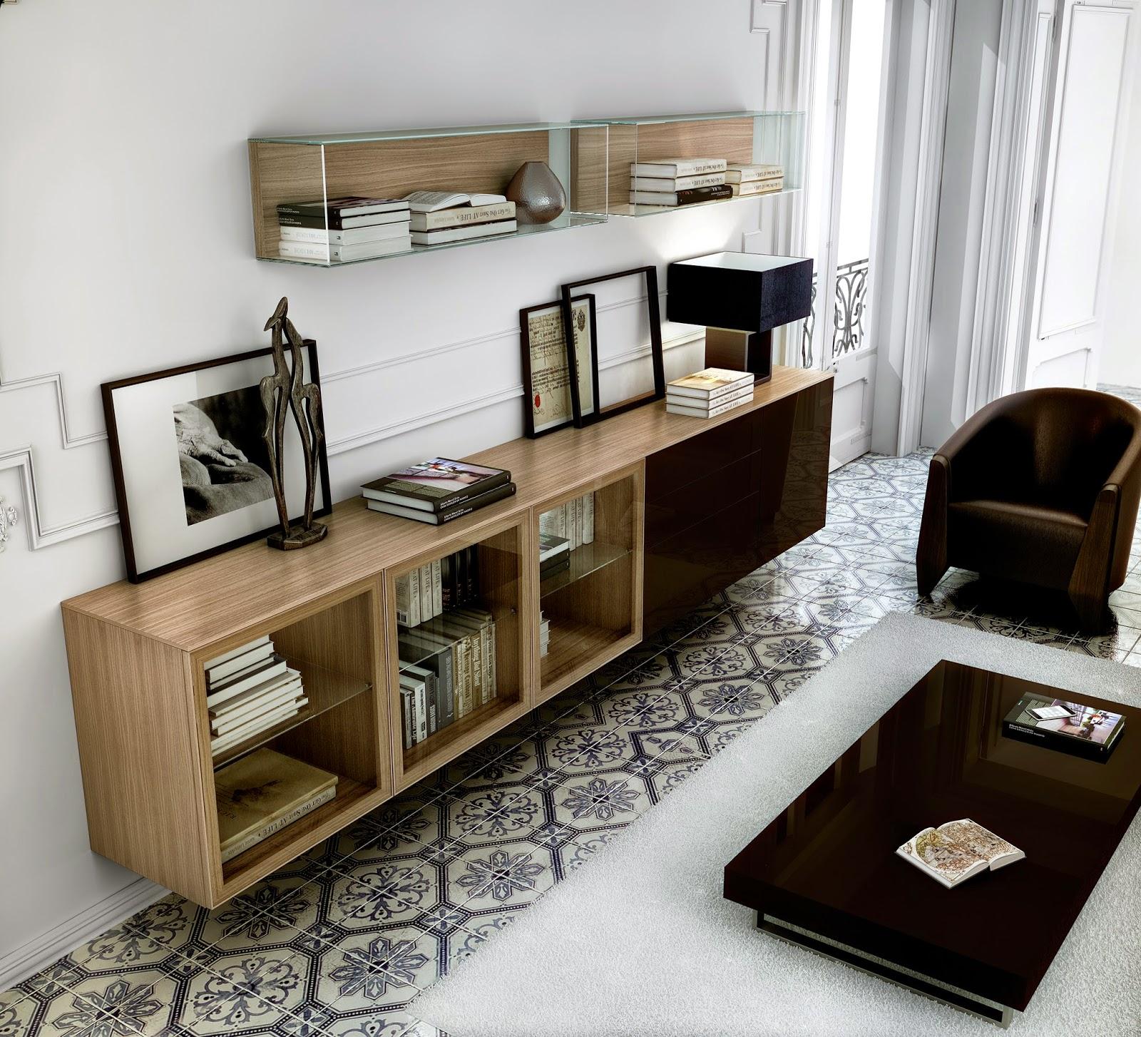 Muebles De Lujo Modernos Muebles De Diseo Salon Muebles De Salon  # Muebles Ultramodernos