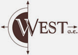 WEST ΑΕ