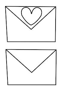http://4.bp.blogspot.com/-l60i3zMrDp4/VWhGYASMlyI/AAAAAAAAKJ0/JGuYzngmOIE/s320/Envelopes.jpg