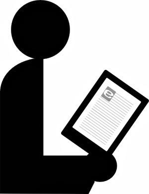 Herramientas o programas para publicaciones digitales