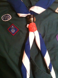 Scout-son-proud-trophy-uniform