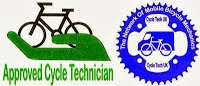 http://www.cycletechuk.com/2014/01/bicycle-assembly-servicing-across-uk.html