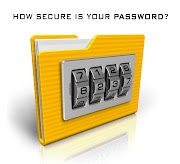 The stronger your password, the more protected your computer will be from .