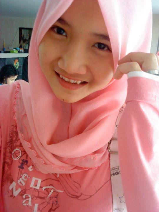 students teacher xxx