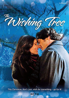 Watch The Wishing Tree (2012) movie free online