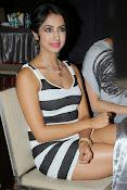 Sanjana latest glam pics-thumbnail-16