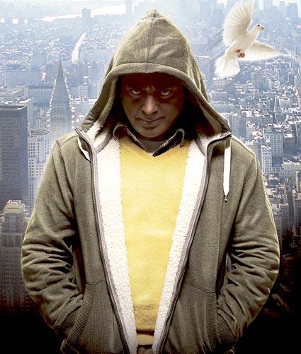 Kamal Haasan's Vishwaroopam release date