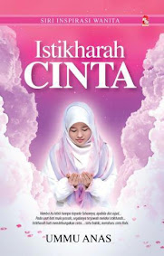ISTIKHARAH CINTA