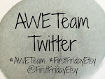 AWETeam Twitter