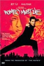 Watch Romeo Must Die (2000) Megavideo Movie Online