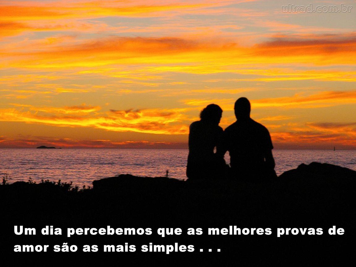 Someone With A Dream Frases Românticas Com Imagens