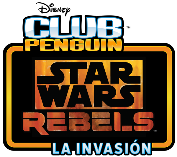 JUGADORES-CLUB-PENGUIN-REBELIÓN-EVENTO-STAR-WARS-REBELS-INVASIÓN