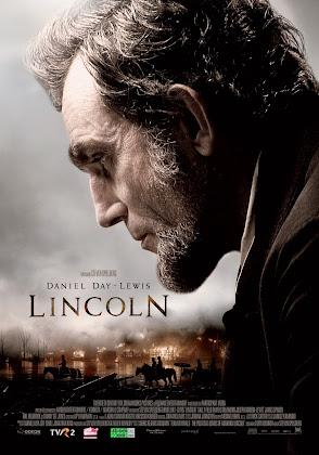 http://4.bp.blogspot.com/-l6Cis62SnBU/VJ4hBn7nhLI/AAAAAAAAGWk/HZ2orSfKOzw/s420/Lincoln%2B2012.jpg