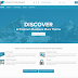 Down to Business Premium Mura CMS Theme