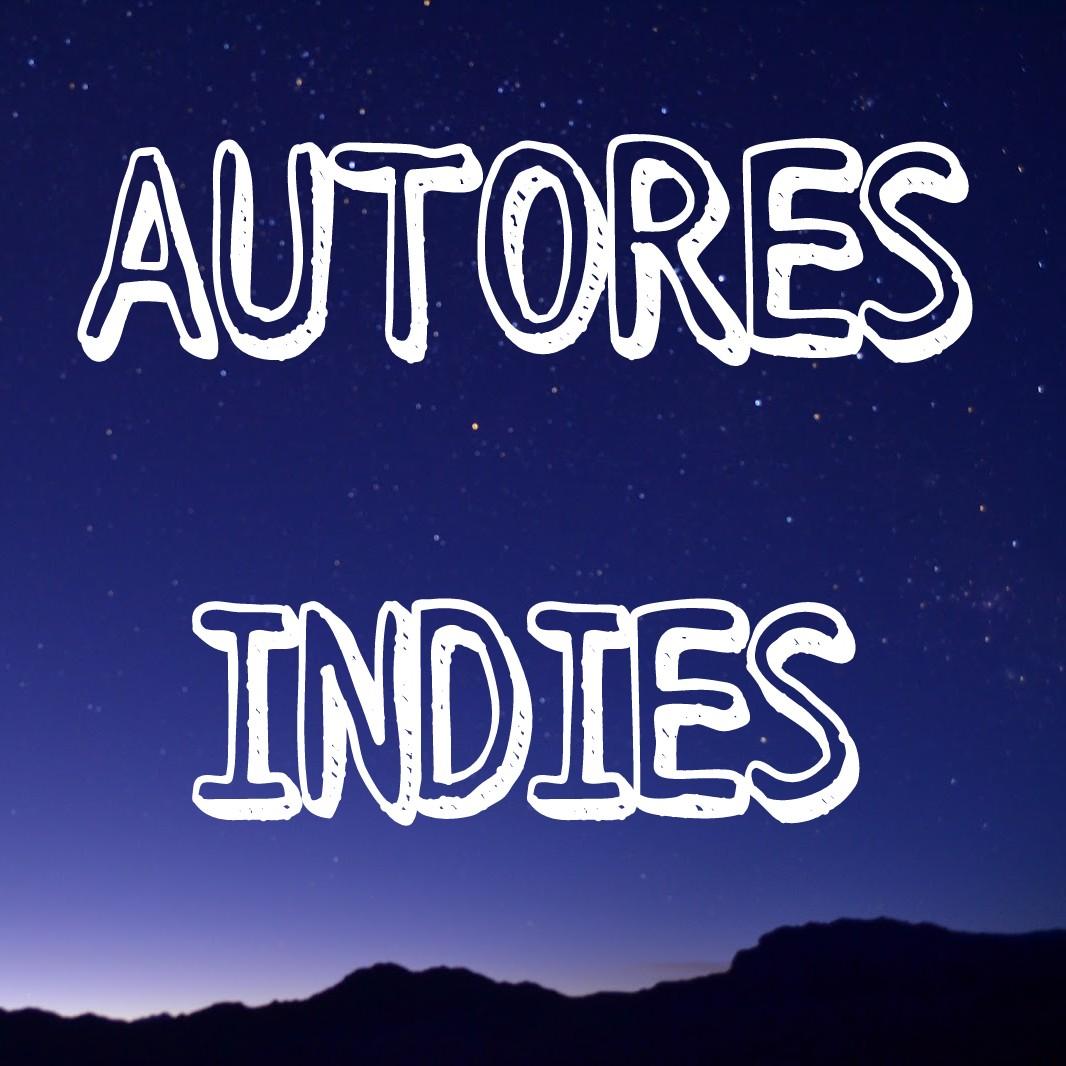 Iniciativa Autores Indies