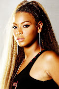 Beyonce Pictures beyonce pictures
