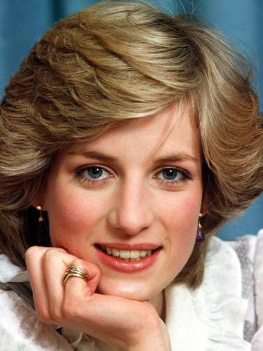 Lady Diana Hd Wallpapers Free Wallpapers Download
