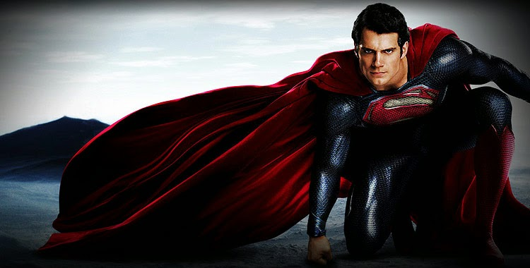 Watch Man of Steel Online Free | Download Man OF Streel Movie
