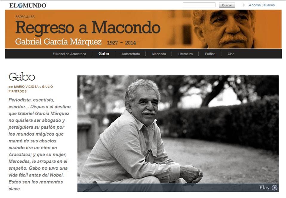 http://www.elmundo.es/especiales/cultura/gabriel-garcia-marquez/video.html