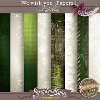 """Angel's Designs MAJ du 17/11/2015- Collection """"Mild Winter"""" - Page 2 Angelsdesigns_wewishyou_papers1_preview"""