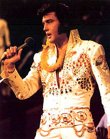 Elvis Presley - adictamente.blogspot.com