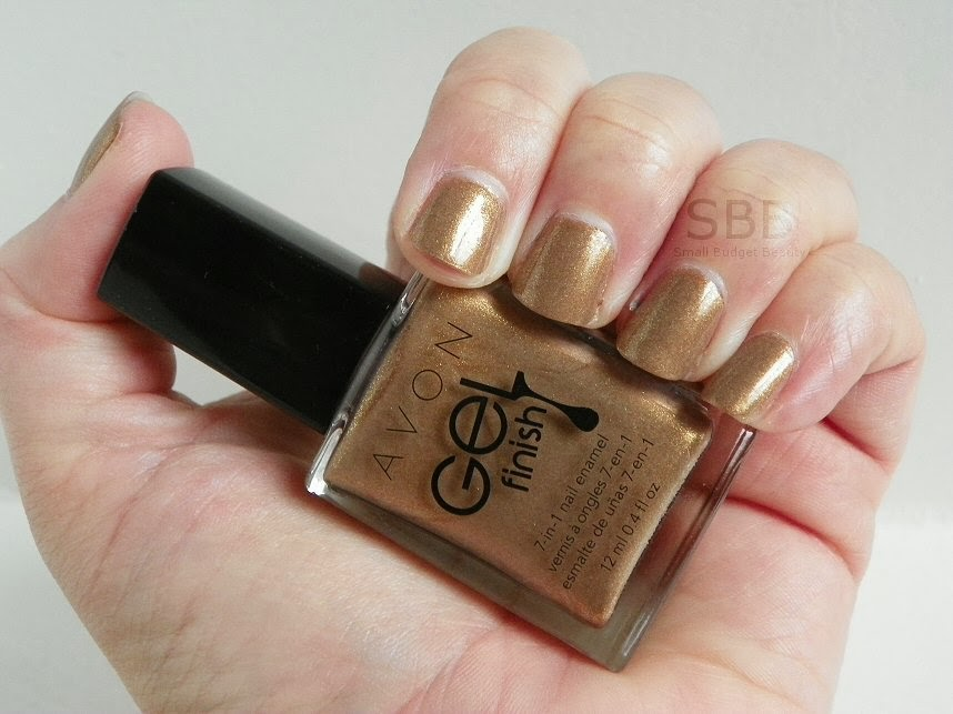 Exelent Fall Nail Colors Gel Image Collection - Nail Art Design ...