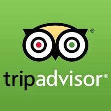 FIND  US IN TRIPADVISOR