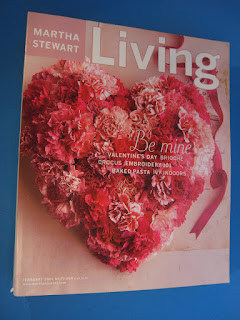 http://bargaincart.ecrater.com/p/8763627/magazine-martha-stewart-living-february-2001
