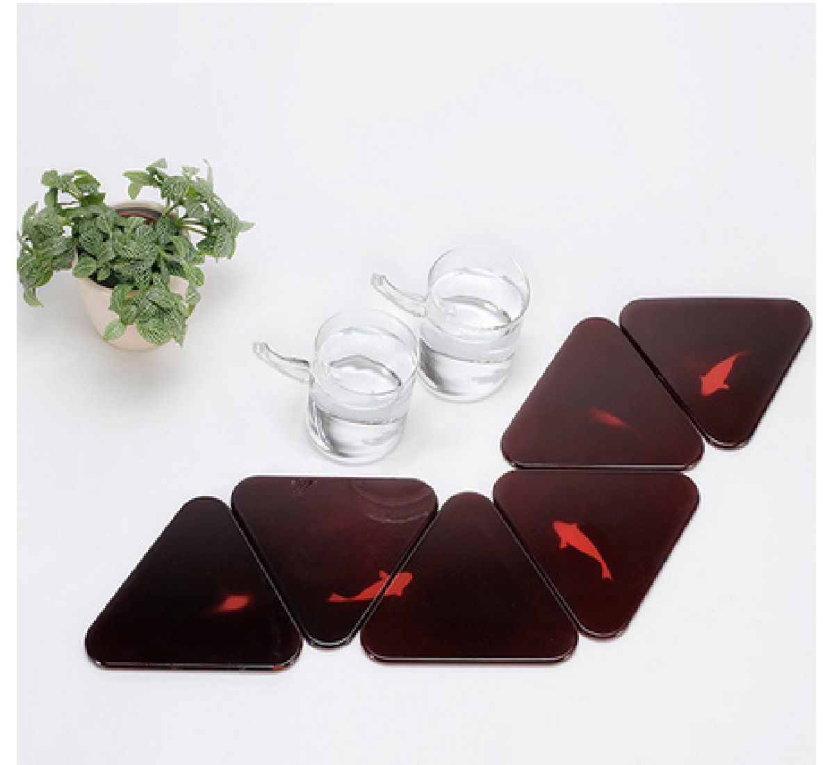 cadeaux 2 ouf id es de cadeaux insolites et originaux ao t 2013. Black Bedroom Furniture Sets. Home Design Ideas