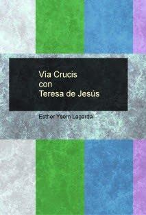 Vía crucis teresiano