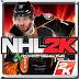 NHL 2K NUEVO (Mejor Juego de Hockey para Android)