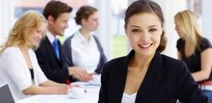 http://www.businessbarta24.com/