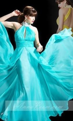 Как сшить лиф для вечернего платья