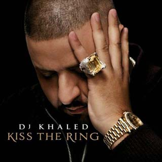 DJ Khaled – Hip Hop ft. Nas, Scarface & DJ Premier Lyrics | Letras | Lirik | Tekst | Text | Testo | Paroles - Source: musicjuzz.blogspot.com