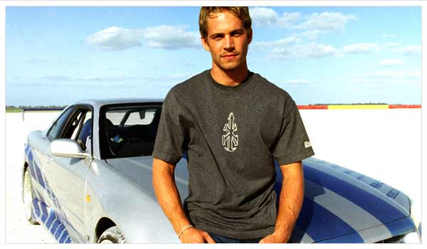 paul walker wallpapers. Actor Paul Walker Images: Paul