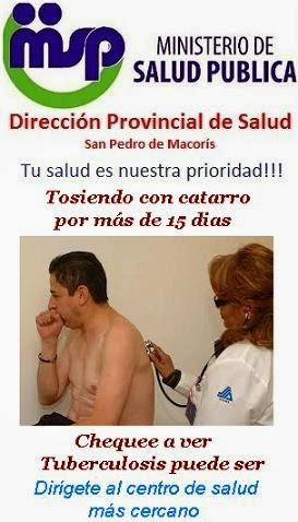 DIRECCIÓN PROVINCIAL DE SAMPEDRO DE MACORÍS.