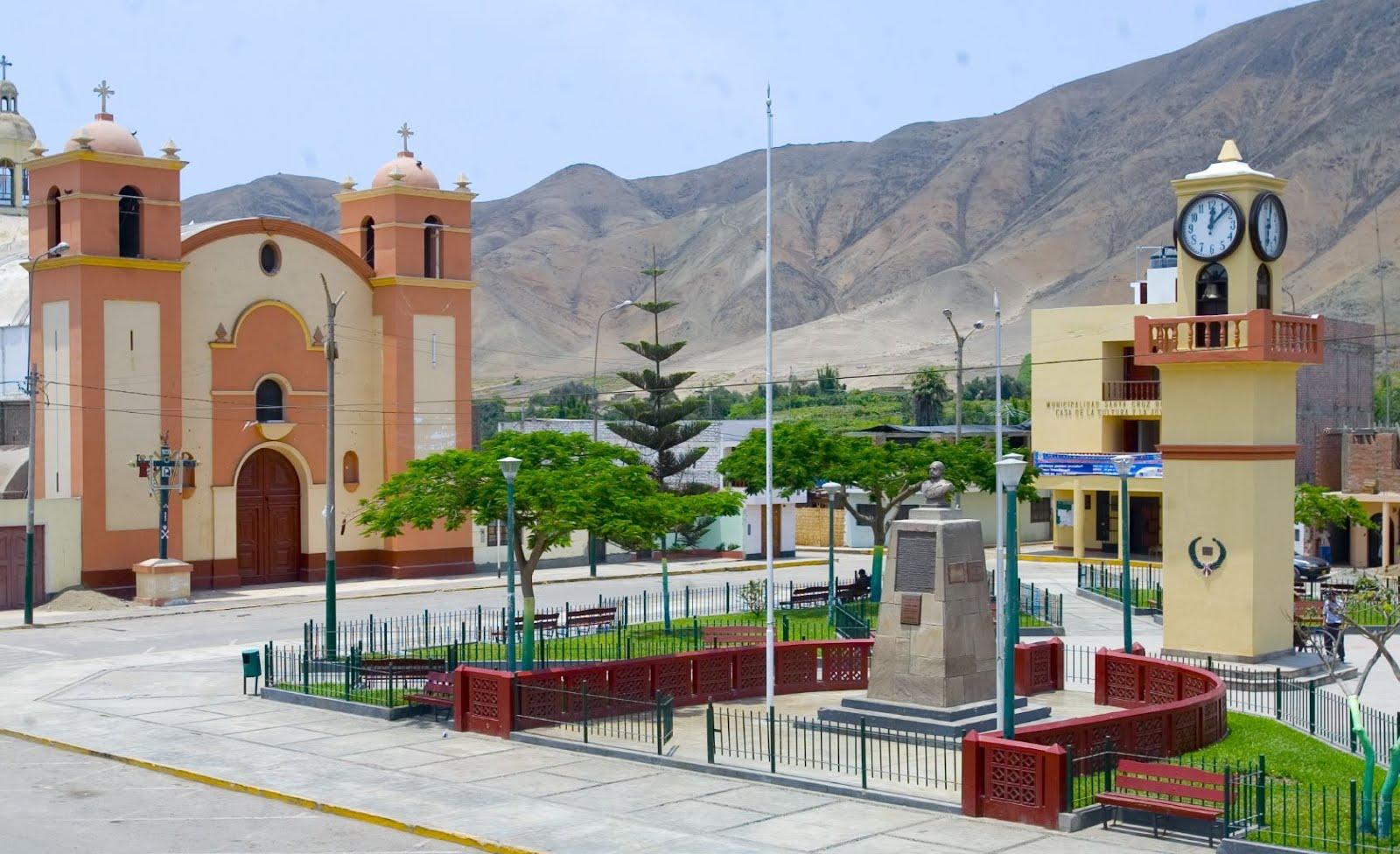 Santacruzdeflores