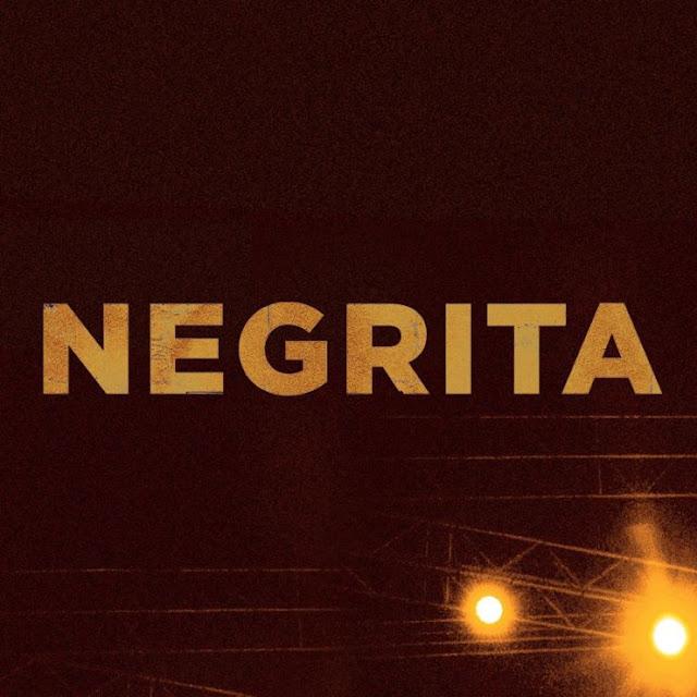 Negrita - I tempi cambiano