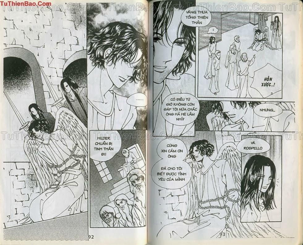 Thiên Sứ chap 12 - Trang 47