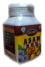 jamu asam urat al afiat sehat alami jamu asam urat herbal