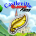 Castleville Yellow Feather Links