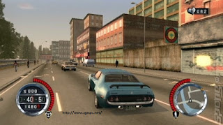 Free Download Games driver parallel lines PCSX2 ISO Untuk Komputer ZGASPC