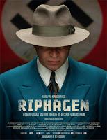 descargar JRiphagen gratis, Riphagen online